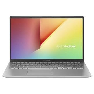 "Portátil ASUS VivoBook 15 F512DA-R5AV8SB1 (15.6"" – AMD Ryzen 5 3500U – RAM: 12 GB – 1 TB HDD + 256 GB SSD – AMD Radeon Vega 8)"