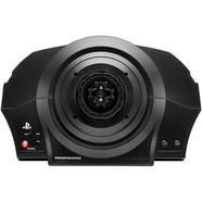 Thrustmaster T300 Racing Wheel Servo Base PS5/PS4/PC