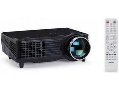 Projetor LED FONESTAR PR-1501
