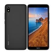 "Smartphone XIAOMI Redmi 7A 5.45"" 2 GB 32 GB Preto"