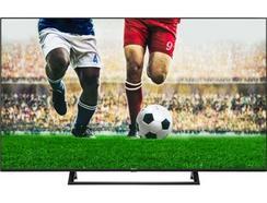 "TV HISENSE 50A7320F (LED – 55"" – 140 cm – 4K Ultra HD – Smart TV)"