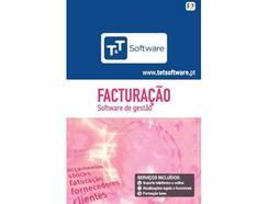 Software T&T Faturação