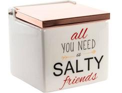 Saleiro ITEM All You Need Is Salty Friends