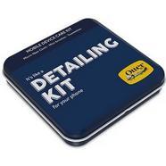 Kit de Limpeza OTTERBOX 78-52084 Azul