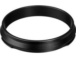 Anel Adaptador FUJIFILM AR-X100T BLACK
