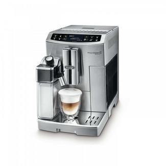 Máquina de Café DELONGHI PrimaDonna S Evo ECAM510.55.M