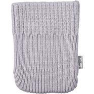 Bolsa Fujifilm Instax Mini Link Sock – Branco