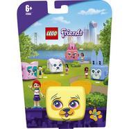 LEGO Friends: Cubo Pug da Mia