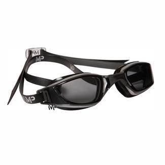 Óculos de natação Xceed Aqua Sphere