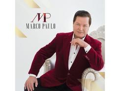 CD Marco Paulo : Marco Paulo