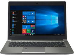 "Portátil TOSHIBA Portege Z30-E-12M (13.3"", Intel Core i5-8250U, RAM: 8 GB, 256 GB SSD, Intel UHD 620)"