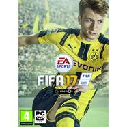 Fifa 17 – PC