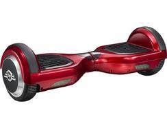 Hoverboard Innjoo H2 – Vermelho
