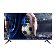 """TV HISENSE A5100F (LED – 32"""" – 81 cm – HD)"""
