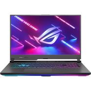 "Portátil Gaming ASUS ROG STRIX G17 G713QM-R95D36CB1 (AMDRyzen95900HX – NVIDIAGeForceRTX 3060 – RAM: 16 GB – 1 TB SSD – 17.3"")"