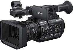 Câmara de video SONY 4K PXW-Z190