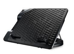 Base Cooler Master NotePal ErgoStand III (R9-NBS-E32K-GP)