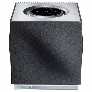 Naim Coluna Wireless Mu-So QB