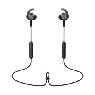 Auriculares Huawei Sport AM61 Bluetooth Pretos