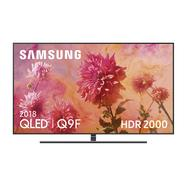 TV QLED Samsung QE65Q9FN 65″, 4K HDR Smart TV