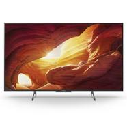 Smart TV Android Sony UHD 4K 43XH8596 109cm