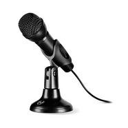 Microfone Nox Krom Kyp