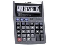 Calculadora CANON TX-1210E
