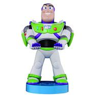 Suporte EXQUISITE GAMING Buzz Lightyear