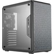 Cooler Master MasterBox Q500L ATX