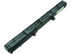 Bateria 2-POWER 0B110-00250100