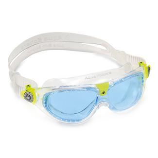 Óculos de natação de criança Seal Kid 2 Aqua Sphere