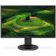"Monitor PHILIPS 271B8QJEB (27"" – Full HD – LED IPS)"