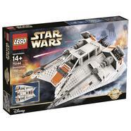 LEGO Star Wars: Snowspeeder