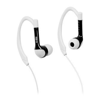 Auricular Stereo In-Ear SBS Sport Runway