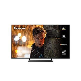 """TV PANASONIC TX-58GX800E (LED – 58"""" – 147 cm – 4K Ultra HD)"""