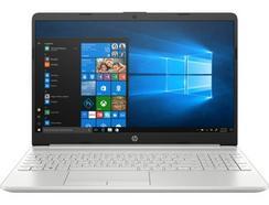 "Portátil Essencial HP 15-dw0016np (15.6"", Intel Core i3-7020U, RAM: 8 GB, 128 GB SSD, Intel Graphics UHD 620)"