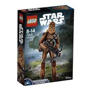 LEGO Star Wars: Chewbacca