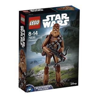 LEGO Star Wars: Chewbacca