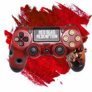Comando TS Wild West – PS4
