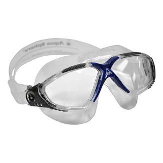 Óculos de natação Vista Aqua Sphere