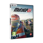 MotoGP 17 – PC