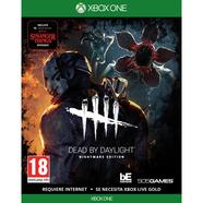 Dead by Daylight Nightmare Edition – Xbox-One