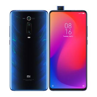 """Smartphone XIAOMI Mi 9T Pro 6.39"""" 6 GB 128 GB Azul"""
