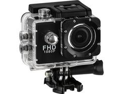 Action Cam GOODIS Two Full HD