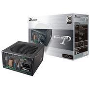 Seasonic Platinum 660W (SS-660XP)