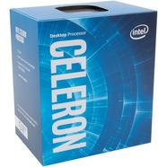 Intel Celeron G4920 Dual-Core 3.2GHz 2MB Skt1151