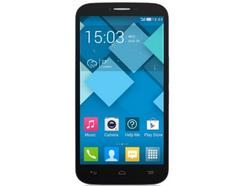 ALCATEL Pop C9 (5.5 – 1 GB – 4 GB – Preto)