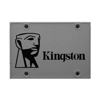"Kingston Technology UV500 1920GB 2.5"" Serial ATA III"