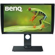 BenQ SW271 IPS 27″ 4K UHD 16:9 60Hz