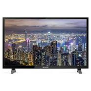 SHARP LC 32HI3012E LED HD Ready Smart TV Preto